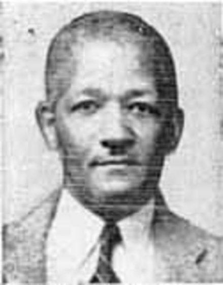 John E. Brent